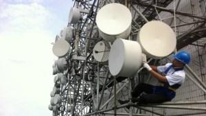 Dapat Restu Kominfo, Indosat Ooredoo Jadi Operator Kedua yang Layani Jaringan 5G