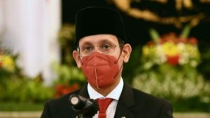 MendikbudristekAjak Anak Indonesia Ikuti KILA 2021