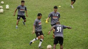 PSMS Medan Minta PSSI Tegas Soal Jadwal Kompetisi Liga Indonesia