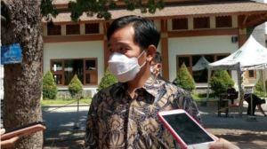 Terpapar Covid-19, Begini Kondisi Anak Jokowi Termasuk Mantu dan Dua Cucunya
