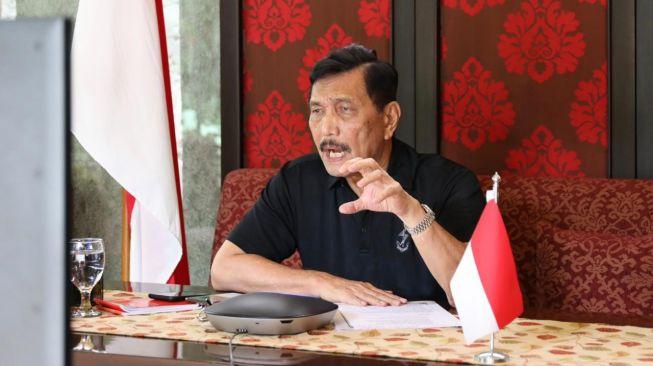 Besok, Presiden Jokowi Bakal Luncurkan Paket Obat Covid-19 Gratis Meninggal Covid-19 Usai Divaksin