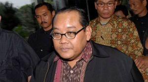 Kabar Duka! Mantan Menteri BUMN Sugiharto Meninggal Dunia