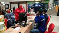 Bandara Kualanamu Masih Berlakukan Peraturan Lama untuk Hasil Tes PCR dari Laboratorium