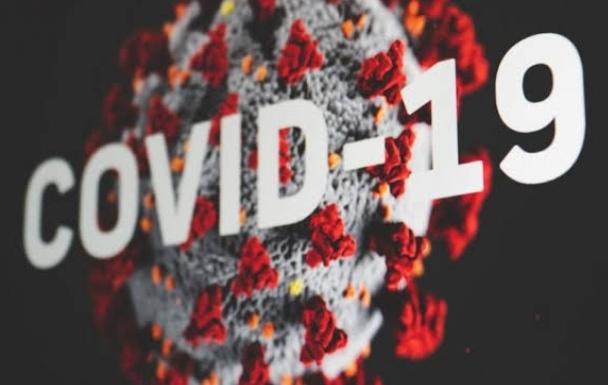 Update Covid-19 saat Hari Terakhir PPKM Level 4: Positif 38.679