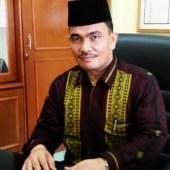 Belajar Tatap Muka di Kabupaten Langkat Terancam Gagal
