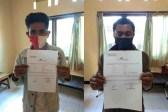 Mabuk Miras Berujung Penganiayaan, Dua Warga di Rote Ndao Saling Lapor