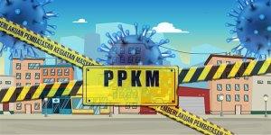 PPKM Darurat Diperpanjang, Pemko Medan Masih Menunggu
