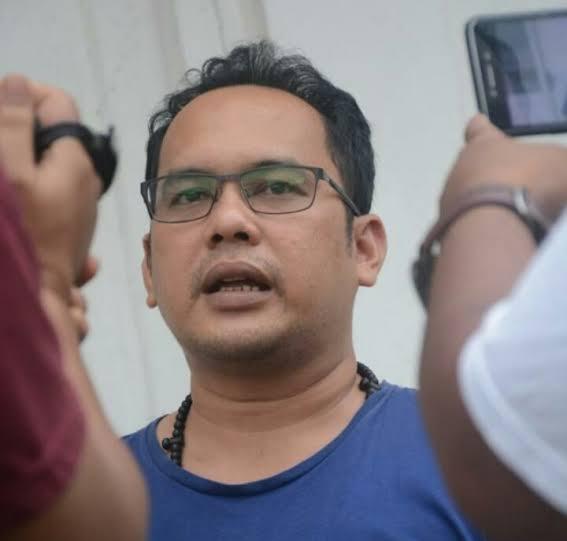 PPKM Darurat Diperpanjang, Dewan Panggil Satgas Covid-19 Padangsidimpuan
