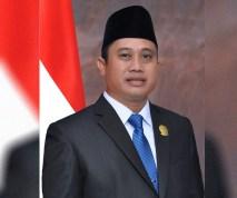 Zakky Shahri Mengaku Diperiksa Polda Sumut atas Kasus Wakil Ketua DPRD Deliserdang