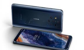 Nokia Siap Meluncurkan Perangkat Baru pada November 2021 Mendatang