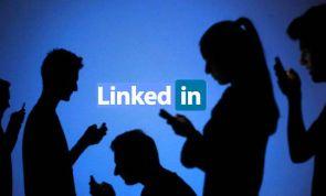 Duh! 700 Juta Data Pengguna LinkedIn Bocor Lagi