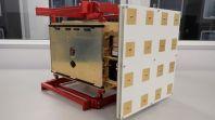 Pesawat Mirip Oven Bakal Dikirim NASA ke Bulan