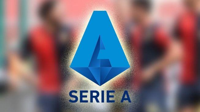 Ini Jadwal Liga Italia Akhir Pekan, Ada Inter Milan Jadwal Liga Italia Pekan Ini: Ada Laga Juventus dan Juara Bertahan Inter Milan