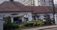 Pelayanan RS Pirngadi Dapat Nilai C, Wali Kota Medan Beri Waktu 2 Minggu