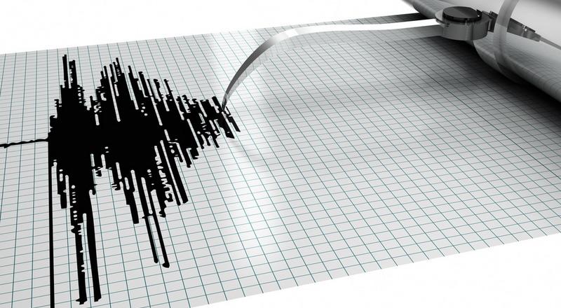 Gempa Bumi Kembali Guncang Sumba Timur