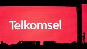 Layanan Indihome dan Telkomsel Down, Warganet Mengeluh