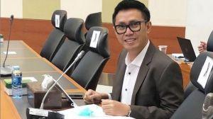 Segini Harta Kekayaan 10 Artis yang Kini Jadi Anggota DPR RI, Eko Patrio yang Terkaya