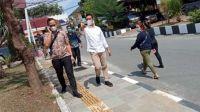 Wali Kota Pematangsiantar Diperiksa 3 Jam di Polda Sumut, Ini Kasusnya