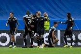 Hasil dan Klasemen Grup D Liga Champions - Sheriff Permalukan Madrid, Inter Payah