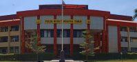 Diduga Langgar Prokes, Gubernur NTT Dipolisikan Elemen Mahasiswa