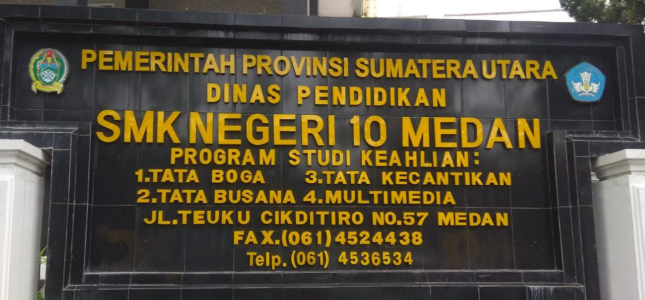 Sebelum Ujian, 2.277 Calon Guru PPPK se Kota Medan Wajib Ikuti Tes Antigen
