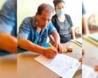 Penyidikan Belum Dilakukan, Okor Ginting dan Rasita Laporkan Susilawati Br. Sembiring Polisi
