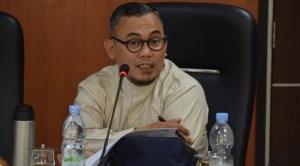 Keamanan Warga Terusik, Polisi Diminta Usut Aksi Pengrusakan Warung di Medan