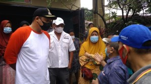 praktik Pungli Bobby Nasution