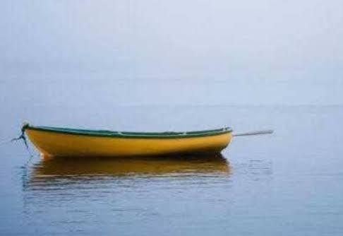 Lagi, Nelayan di Sabu Raijua Hilang saat Melaut