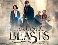 Bocoran Film Fantastic Beast 3: Alur Cerita, Judul Film dan Tanggal Rilis, Cek!
