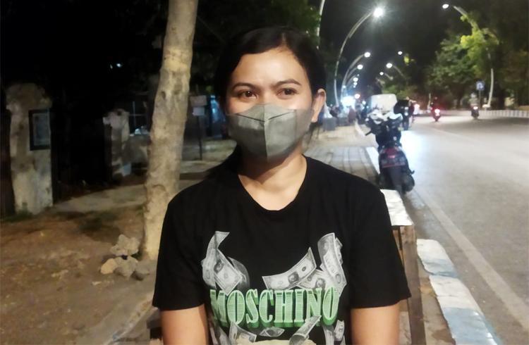 Sudah Punya 2 Anak Tapi Masih Hamili Perempuan Lain, Anggota Polisi di NTT Ini Terancam Dipecat