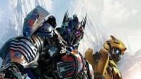 Sinopsis Film Transformers The Last Knight: Misi Autobots Menyelamatkan Planet Cybertron