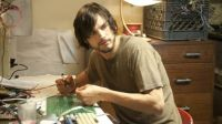 Sinopsis Film Jobs: Kisah Sukses Pendiri Apple