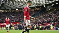 Tungguin Ya! Cristiano Ronaldo Bakal ke Indonesia