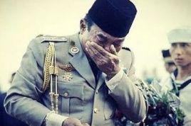 Sejarawan Ungkap Fakta Soekarno Tidak Dirawat dengan Baik Hingga Meninggal