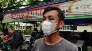 2 Bandar Narkoba Penganiaya Warga Deliserdang Belum Tertangkap, Keluarga Korban Cemas