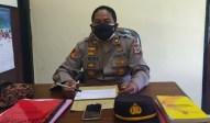 Polsek Oebobo Kupang Ungkap Kasus Remaja Cabuli Bocah 4 Tahun