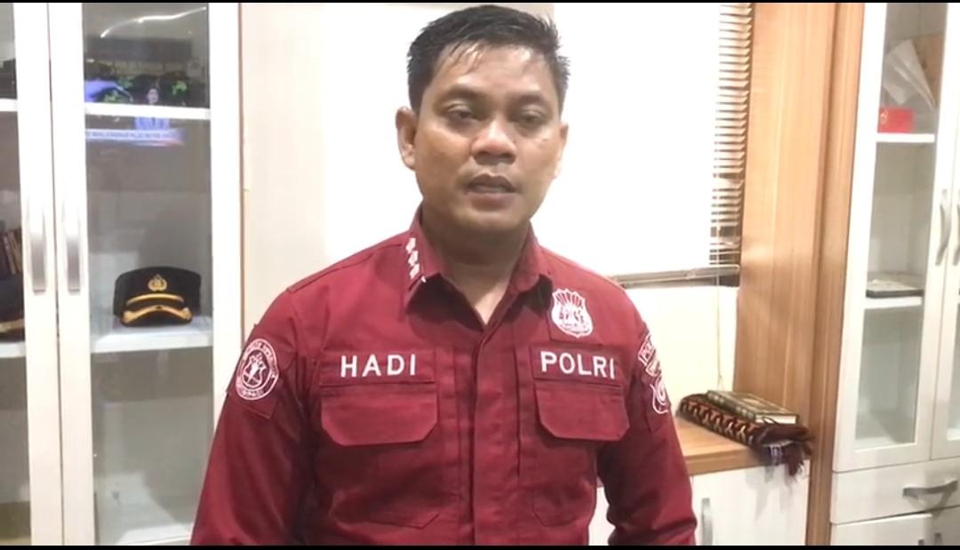 Terkait Kronolgis dan Motif Tewasnya Driver Ojol di Medan, Begini Kata Kabid Humas Polda Kasus Penganiayaan Liti Gea: Kapolsek Percut Sei Tuan Turut Diperiksa