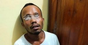 Ibu Sakit Dikatai Segera Mati, Pria di Deliserdang Bunuh Temannya