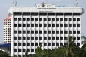 Pemberhentian Hefriansyah Diusulkan ke Mendagri, Begini Respon Wakil Wali Kota Terpilih
