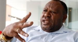 Anggota DPR Papua Thomas Sondegau Ditangkap Terkait Narkoba