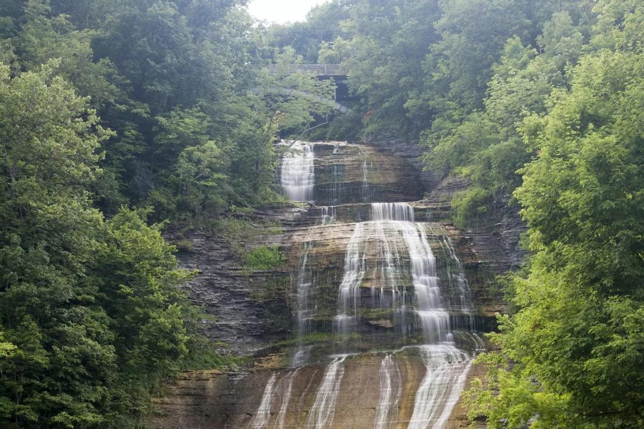 shequaga-falls-ny