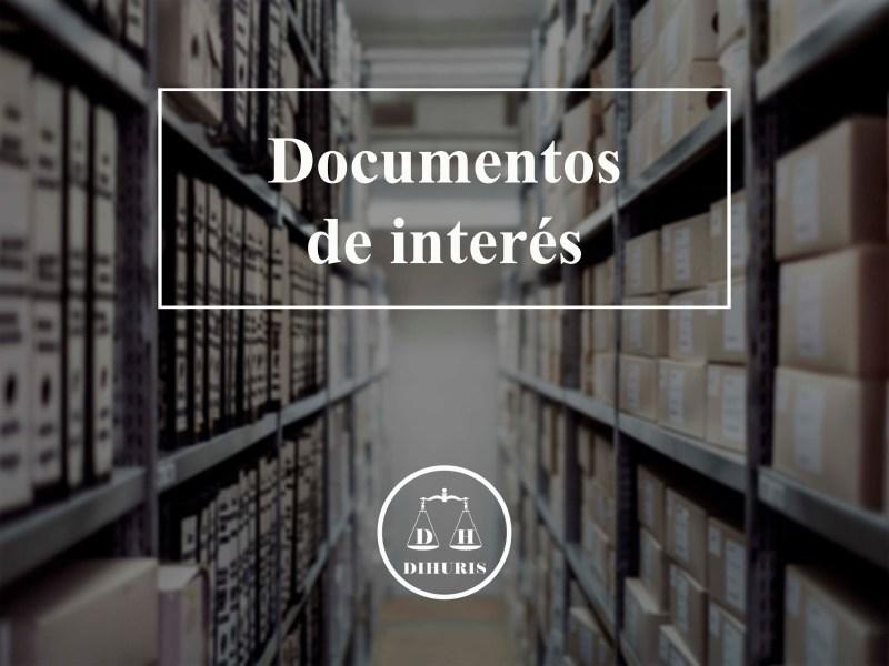 documentos-de-interes-2