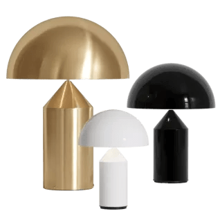 modern contemporary lighting diiiz