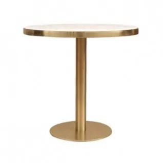 coffee table side table dining table