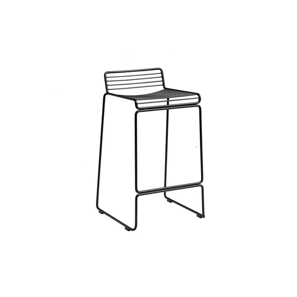 Hee Bar Stool Hay Replica Hee Bar Chair