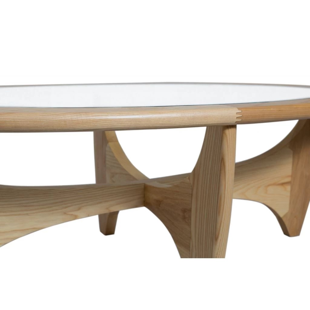 Wooden coffee table - Replica G-Plan - quality and low price on Coffee Table Inspiration  id=16689