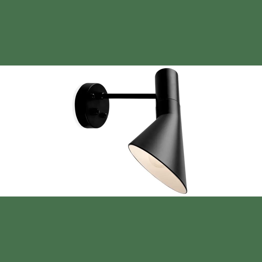 Aj Wall Light Reproduction Arne Jacobsen Cheap