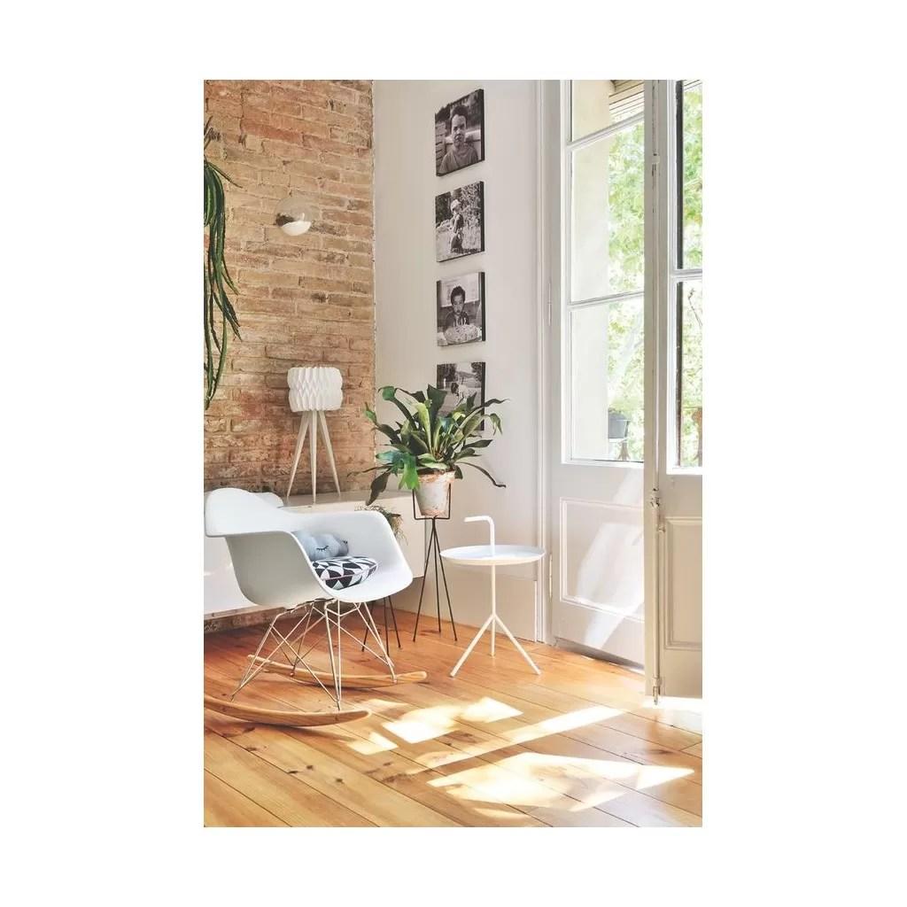 DML Round coffee table Hay inspiration - Modern side table on Coffee Table Inspiration  id=22913
