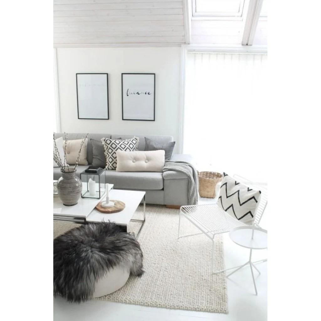 DML Round coffee table Hay inspiration - Modern side table on Coffee Table Inspiration  id=15059